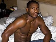 maschi neri nudi gay a terni